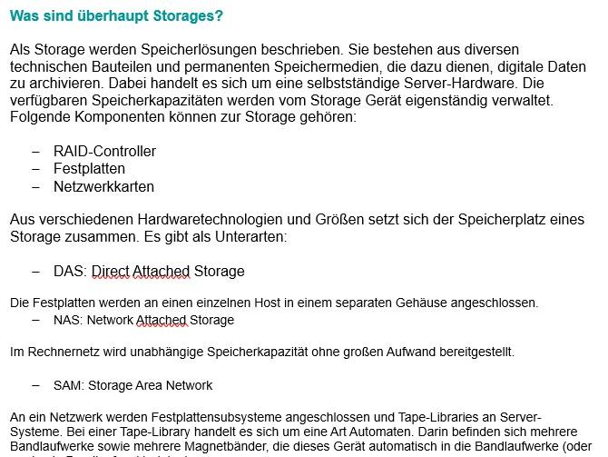 storages1